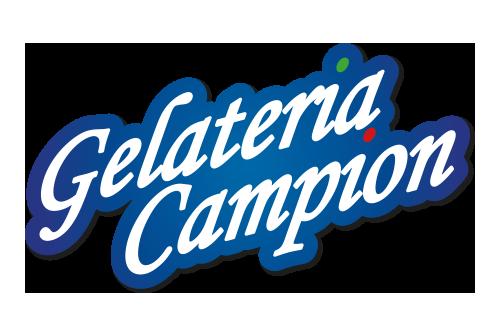 Gelateria Campion